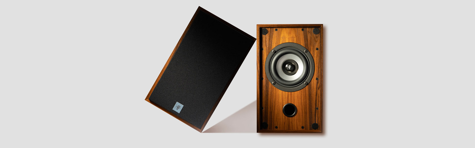 Audio Building Blocks 4